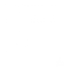 logo-ride-with-tom-w
